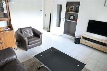 Vente appartement Villefranche sur saone 99000€ - Photo 1