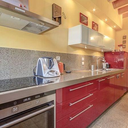 Vente de prestige maison / villa Annecy 1180000€ - Photo 4