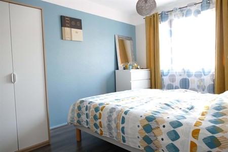 Vente appartement Villefranche sur saone 99000€ - Photo 4