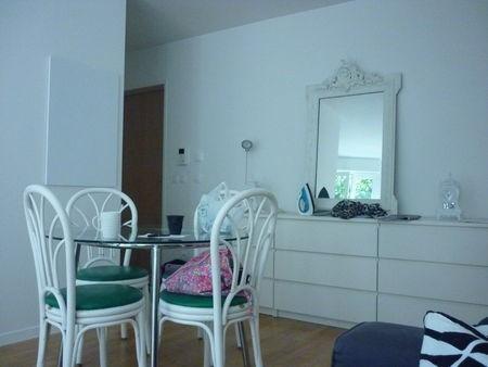 Location appartement Paris 13ème 1290€ CC - Photo 2