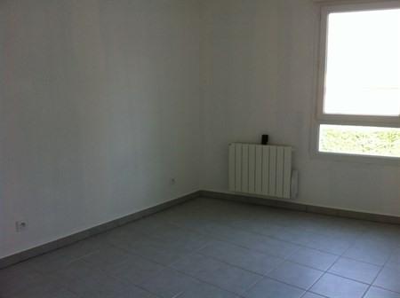Location appartement Villefranche sur saone 623€ CC - Photo 4