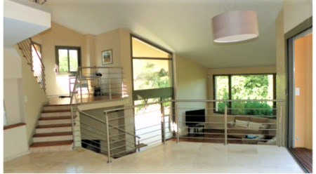 Deluxe sale house / villa Mougins 2 990 000€ - Picture 5