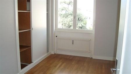 Location appartement Villefranche sur saone 837€ CC - Photo 3