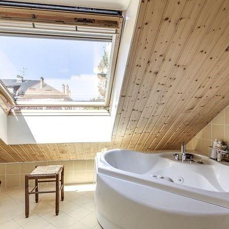 Vente de prestige maison / villa Annecy 1180000€ - Photo 9