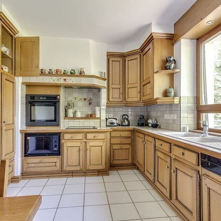 Vente de prestige maison / villa Thoiry 980000€ - Photo 5