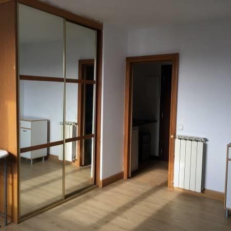Vente appartement Hendaye 80000€ - Photo 1