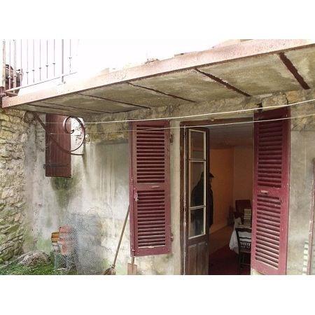 Vente maison / villa St rambert en bugey 55000€ - Photo 1