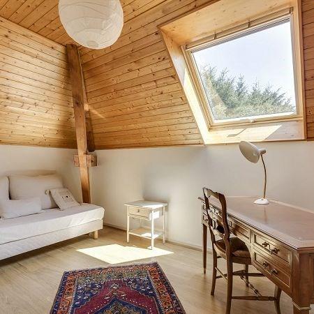 Vente de prestige maison / villa Thoiry 980000€ - Photo 9