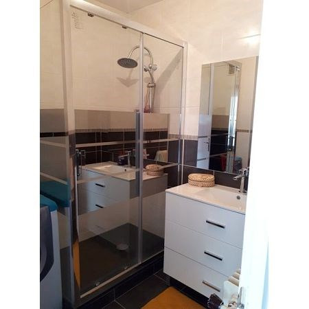 Vente appartement Lagnieu 125 000€ - Photo 1