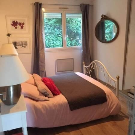 Vente de prestige maison / villa Bandol 654000€ - Photo 1