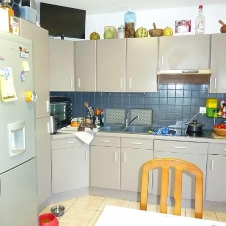 Vente appartement Hendaye 249000€ - Photo 4