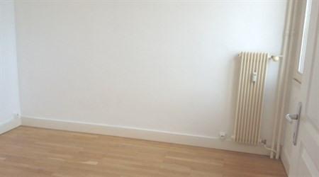 Location appartement Villefranche sur saone 663€ CC - Photo 7