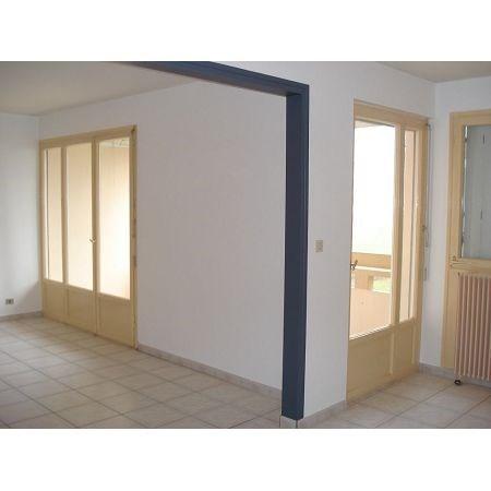 Vente appartement Lagnieu 115000€ - Photo 1