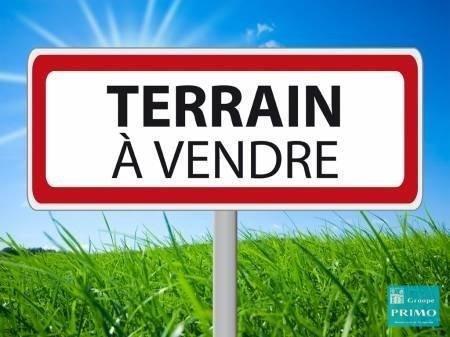 Vente terrain Igny 219000€ - Photo 1
