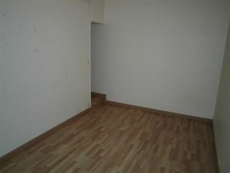 Vente appartement Chantilly 232000€ - Photo 3