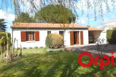 Vente maison / villa Saint palais sur mer 255000€ - Photo 2