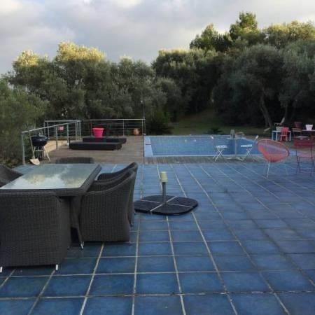 Vente de prestige maison / villa Bandol 635000€ - Photo 5
