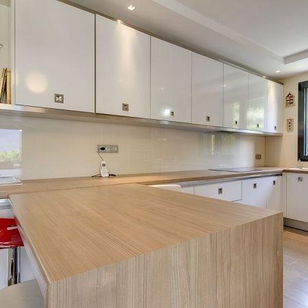 Deluxe sale house / villa Veyrier du lac 1690000€ - Picture 5