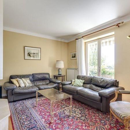 Vente de prestige maison / villa Thoiry 980000€ - Photo 3