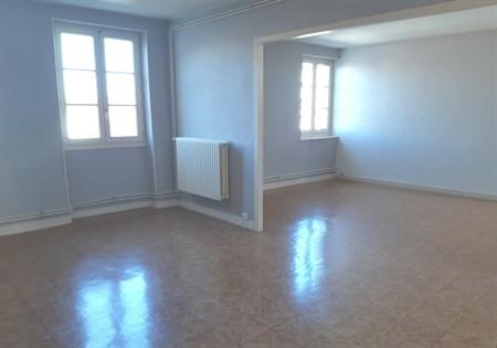 Location appartement lyon 3 nexity