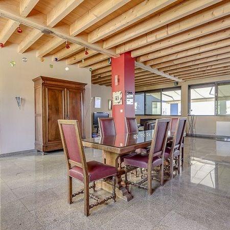 Vente de prestige maison / villa Annecy 1180000€ - Photo 2