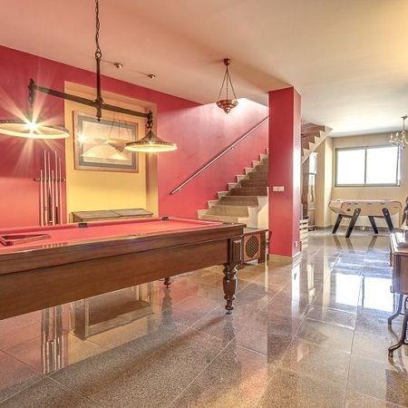 Vente de prestige maison / villa Annecy 1180000€ - Photo 5