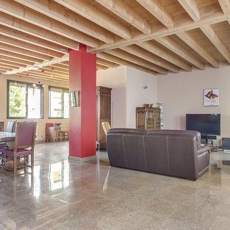 Vente de prestige maison / villa Annecy 1180000€ - Photo 6
