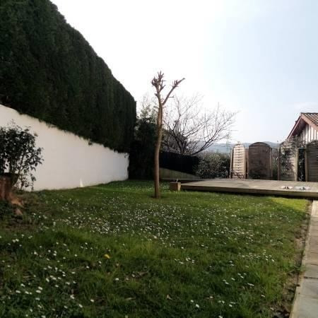 Vente appartement Hendaye 549 000€ - Photo 2