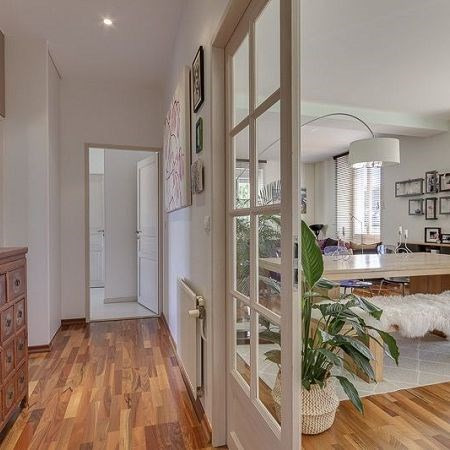 Deluxe sale apartment Annecy 850000€ - Picture 4