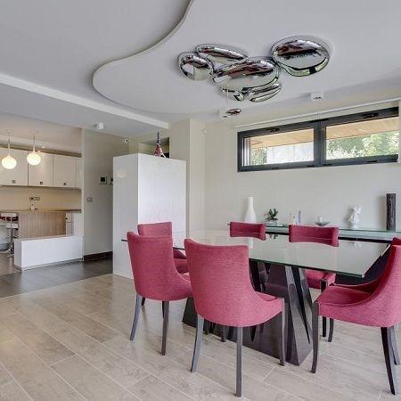 Deluxe sale house / villa Veyrier du lac 1690000€ - Picture 6