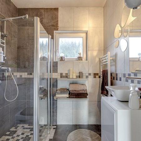 Vente de prestige maison / villa Annecy 795000€ - Photo 9
