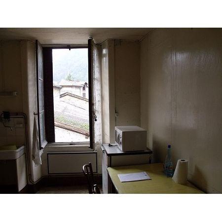 Vente maison / villa St rambert en bugey 55000€ - Photo 3