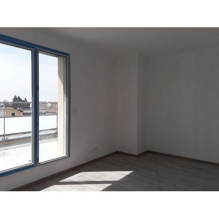 Vente appartement Amberieu en bugey 209000€ - Photo 4