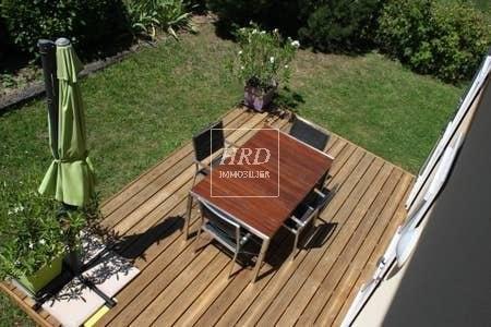 Rental house / villa Traenheim 950€ CC - Picture 3