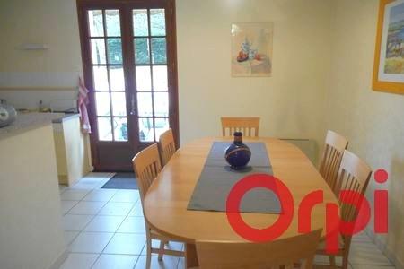 Vente maison / villa Saint palais sur mer 255000€ - Photo 4