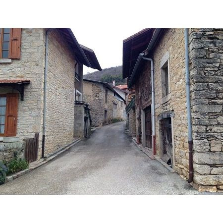 Vente maison / villa Souclin 48000€ - Photo 2