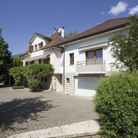 Vente de prestige maison / villa Thoiry 980000€ - Photo 2