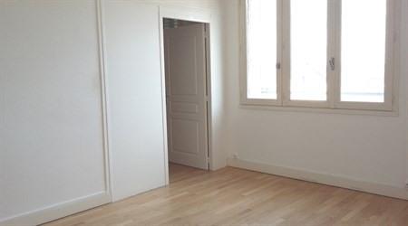 Location appartement Villefranche sur saone 663€ CC - Photo 6