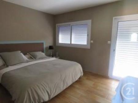 Deluxe sale house / villa Sainte-foy 641700€ - Picture 5