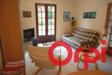 Vente maison / villa Saint palais sur mer 255000€ - Photo 7