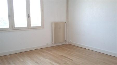 Location appartement Villefranche sur saone 663€ CC - Photo 9