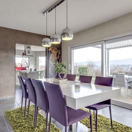Vente de prestige maison / villa Annecy 795000€ - Photo 4