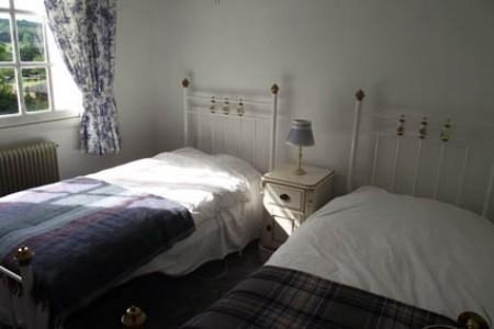 Rental house / villa Clecy 850€ CC - Picture 8