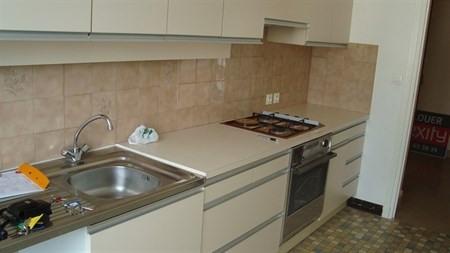 Location appartement Villefranche sur saone 837€ CC - Photo 4