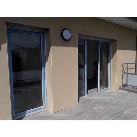 Vente appartement Amberieu en bugey 209000€ - Photo 3