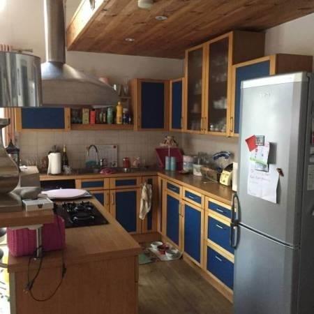 Vente de prestige maison / villa Bandol 654000€ - Photo 7
