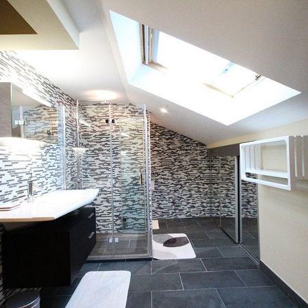 Deluxe sale house / villa Veyrier du lac 1690000€ - Picture 9