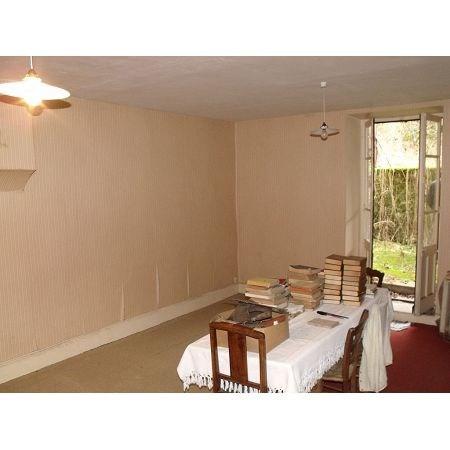 Vente maison / villa St rambert en bugey 55000€ - Photo 5