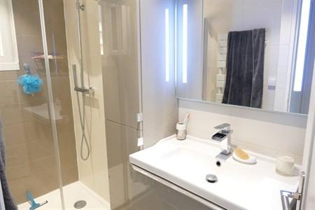 Vente appartement Villefranche sur saone 99000€ - Photo 6