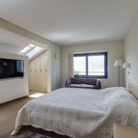 Deluxe sale house / villa Veyrier du lac 1690000€ - Picture 7